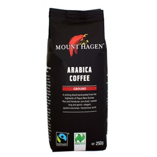 Καφές Φίλτρου bio 250gr
