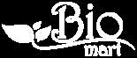 Biomart - ΒΙΟΛΟΓΙΚΑ ΠΡΟΪΟΝΤΑ